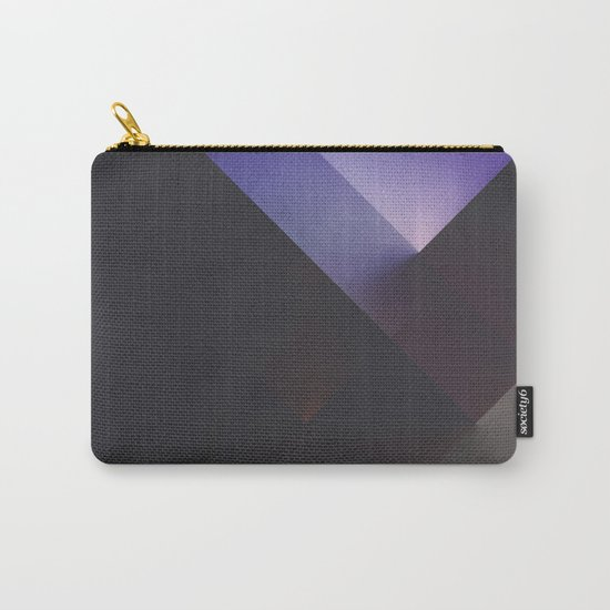 RAD XLV Carry-All Pouch