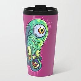 iZombie Travel Mug