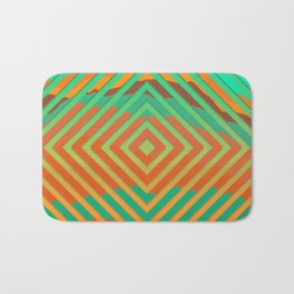 TOPOGRAPHY 2017-021 Bath Mat