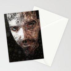 Luke_Beard Stationery Cards