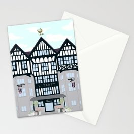 Liberty of London Stationery Cards