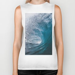 Great Surf Biker Tank