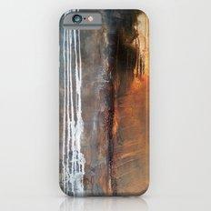 1514a iPhone 6s Slim Case