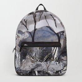 Ventana Catódica Backpack
