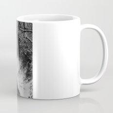 Winter Path Mug