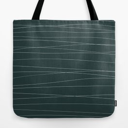 Coit Pattern 47 Tote Bag