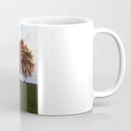 Edgewater Park Coffee Mug