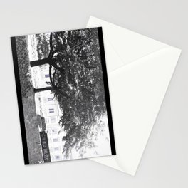 Can You Believe - Lucca Stationery Cards