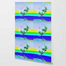 Shakeyhands Wallpaper