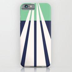 Highway Slim Case iPhone 6s