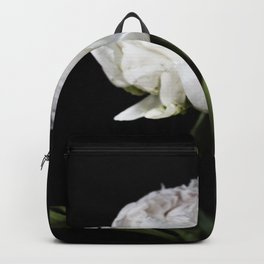Peony - simply perfect II Backpack