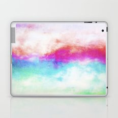 Color of the Wind Laptop & iPad Skin