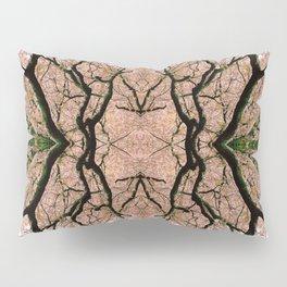 Hannibal Pillow Sham