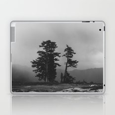 Wander in the Pacific Northwest Laptop & iPad Skin