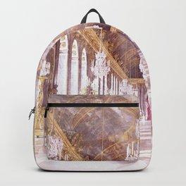 Palace Ballroom Backpack