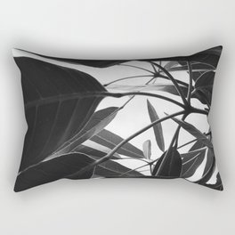 Natural Background 14 Rectangular Pillow