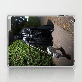 Imperial Walking Laptop & iPad Skin