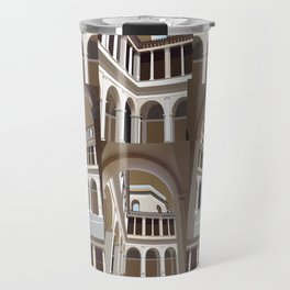 Bramante Travel Mug