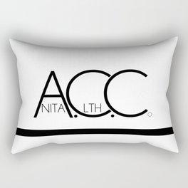 ACC Rectangular Pillow