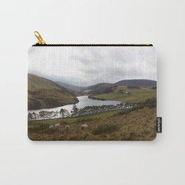 Pentland Hills 1 Carry-All Pouch