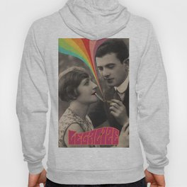 Legalize! Hoody