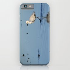 Egret walk Slim Case iPhone 6s