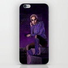 God Bless America iPhone Skin
