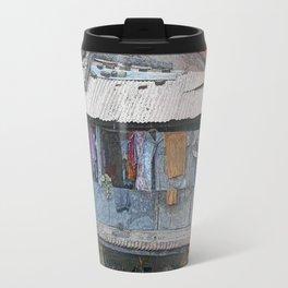 HUMBLE ABODE Travel Mug