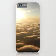 Tufts Slim Case iPhone 6s