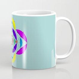Brollys Coffee Mug