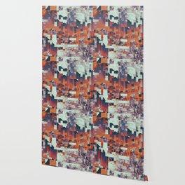 FRTÏ Wallpaper