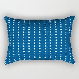 tufna Rectangular Pillow