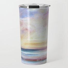 Sur La Sol Travel Mug