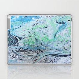 Under Sea Laptop & iPad Skin