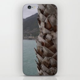 Il Mare iPhone Skin
