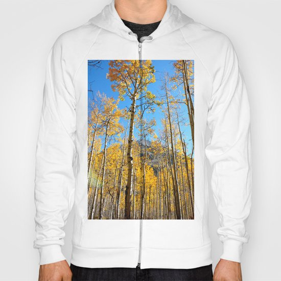 Enchiladas in the Trees 2 Hoody