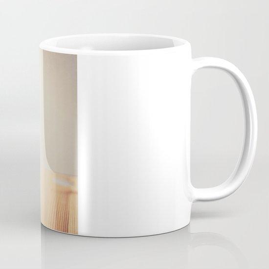 Life is just... Mug