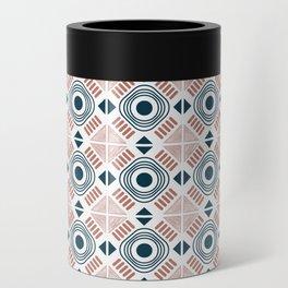 Ria Mug Can Cooler