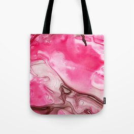 Bloom  02 Tote Bag