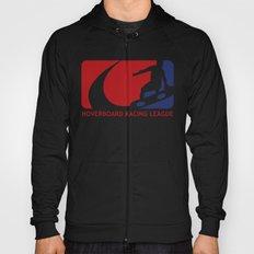 Hoverboard Racing League Hoody