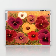 Colors of summer Laptop & iPad Skin