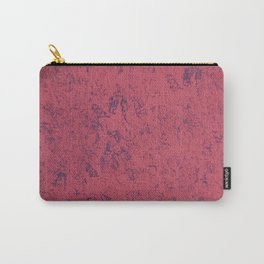 Pinkerton Carry-All Pouch