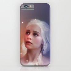 Khali iPhone 6 Slim Case