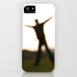 Sebastian Starfish  iPhone Case