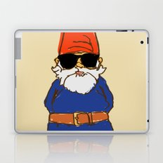 JerGnome Laptop & iPad Skin