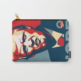 Trump Pop Art Carry-All Pouch