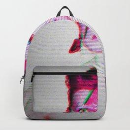 Ziggy Stardust Backpack