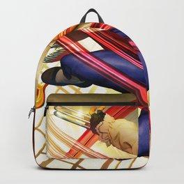Vega Cool Backpack