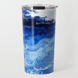 Ocean of Dreams Travel Mug