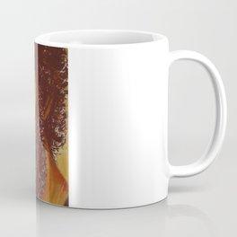 the story of G.S.Heron-2 of 3 Coffee Mug